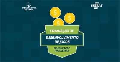 Educação Financeira - Fonte: Sebrae Nacional